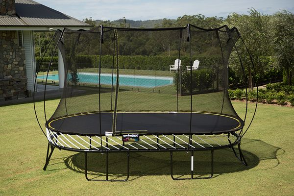 Trampoline-Guide-opt