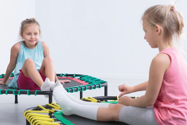 best-kids-trampoline