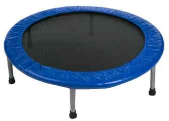 mini-trampoline-for-adults-rebounder-for-exercise-AirZone-Mini-Band-Fitness