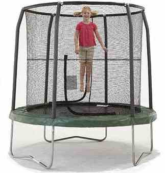 todler-trampoline-weight-limit-image