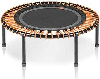 mini-trampoline-for-adults-rebounder-for-exercise-Bellicon-Classic-39-inch-mini-trampoline