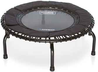 mini-trampoline-for-adults-rebounder-for-exercise-Jumpsport-Fitness-Trampoline-Model-250