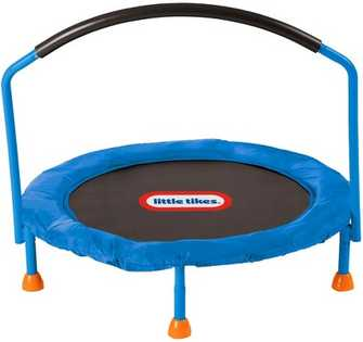 Little-Tikes-3-Foot-gettrampoline
