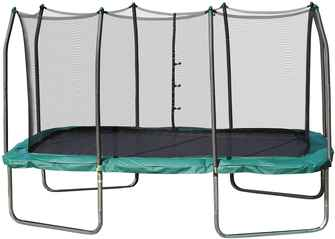 Skywalker-Trampolines-Summit-14-Rectangle-Trampoline-with-Safety-Enclosure-335