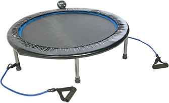 mini-trampoline-for-adults-rebounder-for-exercise-Stamina-Intone-Plus-Rebounder-335