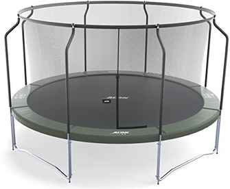 acon air 14 trampoline