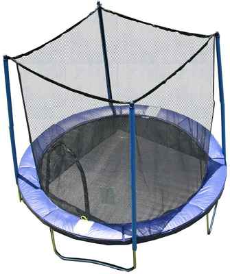 airzone trampoline