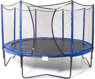 jumpsport elite trampoline