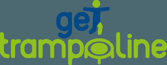 GetTrampoline.com