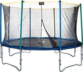 pure-fun-12-trampoline