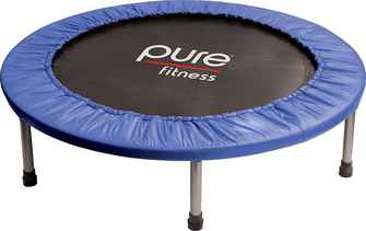 mini-trampoline-for-adults-rebounder-for-exercise-pure-fun-mini-rebounder-trampoline-335