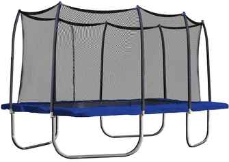 skywalker-rectangle-trampoline-335