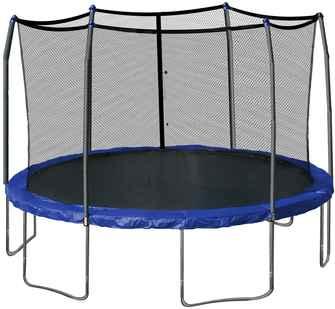 skywalker-round-trampoline-15