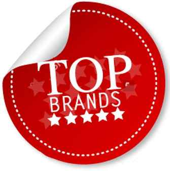 top trampoline brands