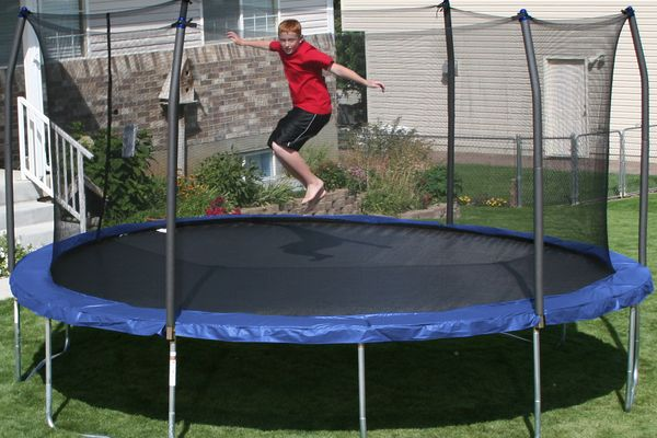 trampoline-for-adults