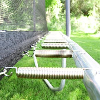 Skywalker-15-Square-Trampoline-Springs