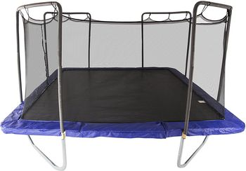 Skywalker-15-Square-Trampoline