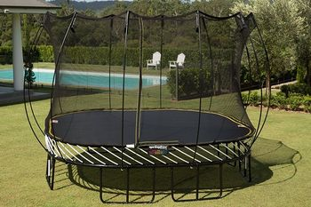 Springfree-Square-Trampoline-overview