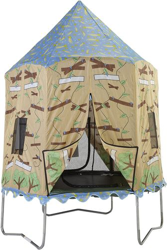 Bazoongi-Tree-House-Trampoline-Tent-gettrampoline.com