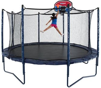 JumpSport-Elite-Basketball-Package-Trampoline-with-basktball-goal