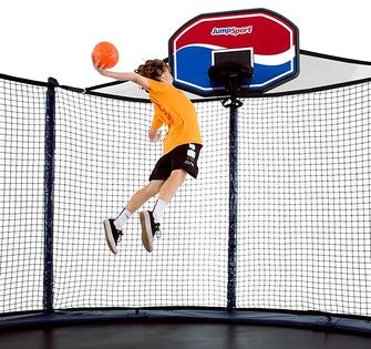 JumpSport-Elite-Basketball-Package