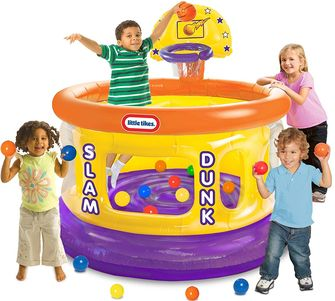 Little-Tikes-Slam-Dunk-Big-Ball-Pit