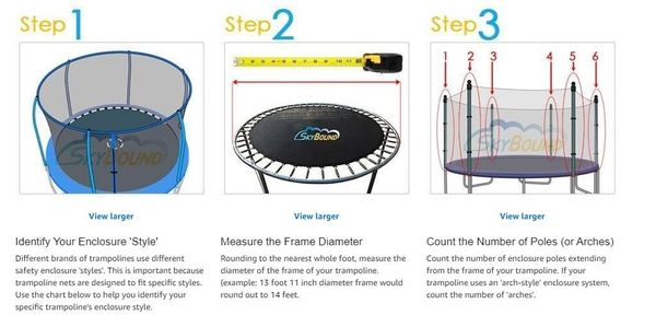 Skybound-Replacement-Trampoline-Nets-gettrampoline.com