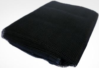 Skybound-Replacement-Trampoline-Nets-3-gettrampoline.com
