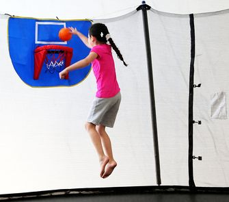 Skywalker-Trampolines-Basketball-Hoop-Small-Children