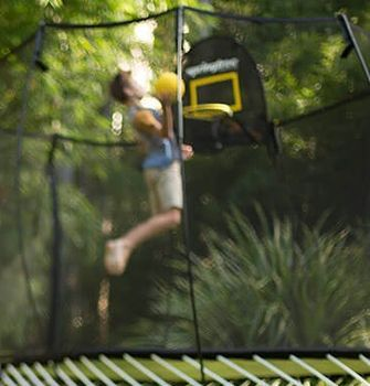 Springfree-Trampoline-Large-Oval-Smart-Trampoline-With-Basketball-Hoop-2
