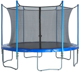 Trampoline-Replacement-Enclosure-Set-1-gettrampoline.com
