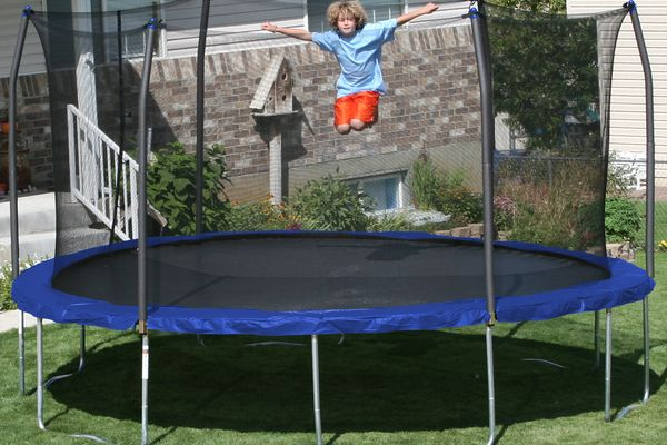 best-trampoline-skywalker