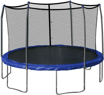 skywalker-15-feet-round-trampoline