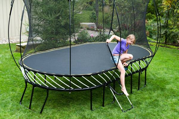 are-springfree-trampolines-worth-the-money