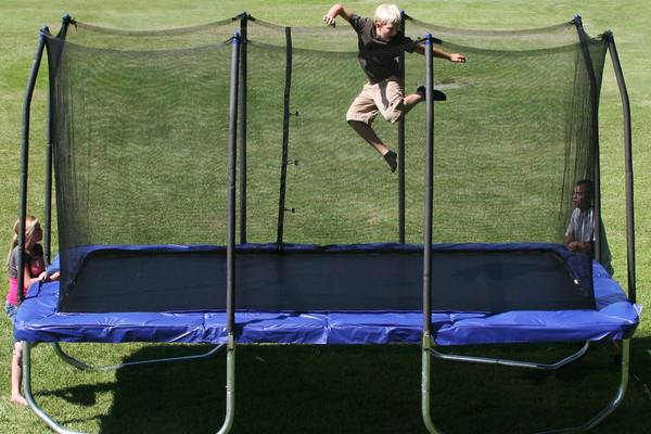 Are-Skywalker-Trampolines-Good-gettrampoline.com