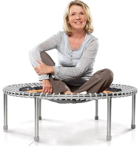 Benefits-of-Using-a-Rebounder-Mini-Trampoline-Healing-Recovery-gettrampoline.com