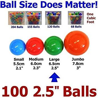 How-Many-Balls-Are-In-a-Ball-Pit-sizes-chart-gettrampoline.com