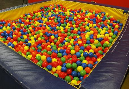 How-Much-Do-Ball-Pit-Balls-Cost-And-How-Many-Balls-Are-In-a-Ball-Pit-calculator-formula
