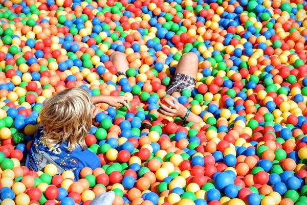 How-Much-Do-Ball-Pit-Balls-Cost-And-How-Many-Balls-Are-In-a-Ball-Pit-gettrampoline.com