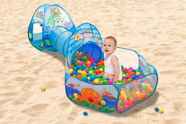 best-ball-pit-for-1-year-old-gettrampoline.com