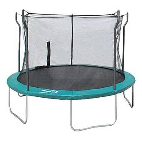 trampoline with weight limit over 250 heavy-weight-capacity-trampoline-Propel-Trampoline