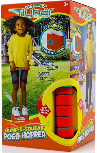 how-much-is-a-pogo-stick-best-pogo-stick-for-4-year-old-My-First-Flybar-Foam-Pogo-box-gettrampoline.com