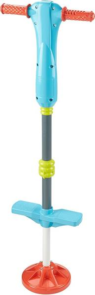 how-much-is-a-pogo-stick-best-pogo-stick-for-5-year-old-Fisher-Price-Grow-to-Pro-3-in-1-gettrampoline.com
