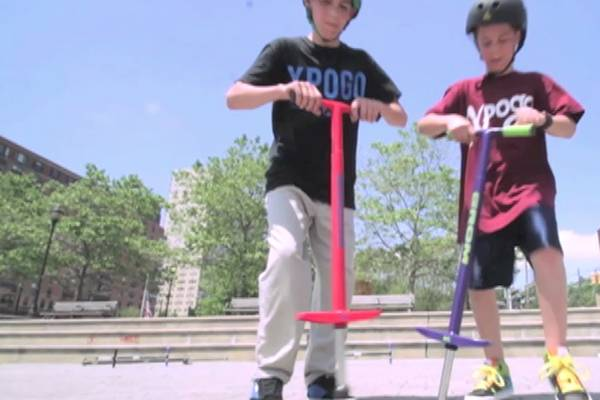 how-much-is-a-pogo-stick-best-pogo-stick-for-8-year-old-gettrampoline.com