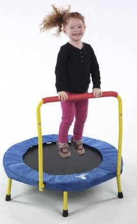 indoor-trampoline-for-autism-fold-and-go-with-kid