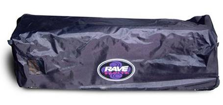 winterizing-trampoline-store-bag-gettrampoline.com