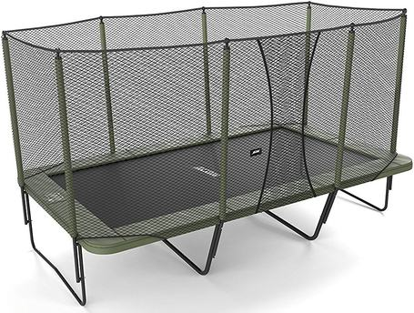 Acon-Air-16-Sport-Trampoline-with-enclosure-and-ladder-gettrampoline.com