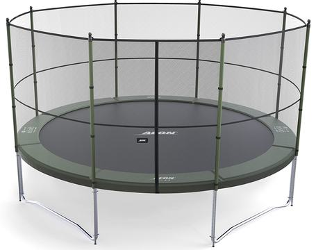 Acon-Air-Trampoline-15-with-enclosure-gettrampoline.com