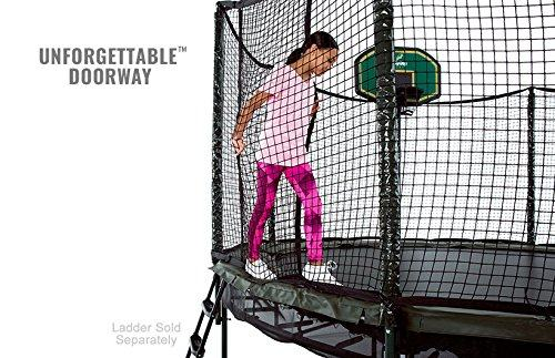 AlleyOOP-trampoline-safety-enclosure-gettrampoline.com