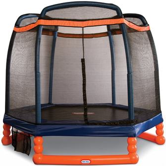 Best-Trampoline-For-7-year-old-little-tikes-trampoline-gettrampoline